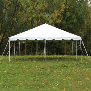 c06y20x20_20x20-classic-frame-tent-1_l