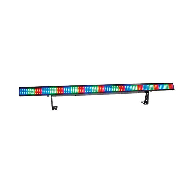 Chauvet Color Strip Led Dm Linear Color Wash Light Fixture