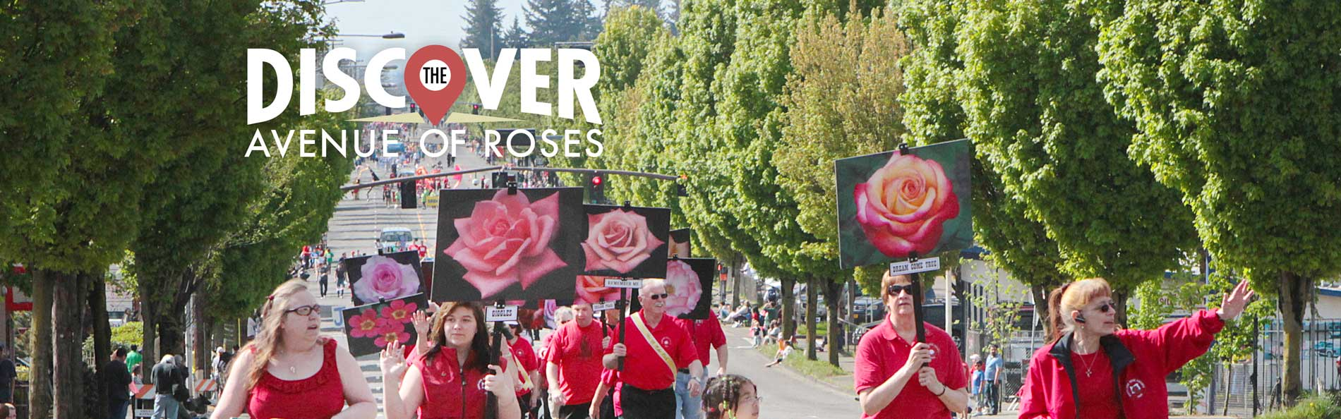 11th Annual 82nd Avenue of the Roses Parade and Carnival Cancelled Due to Public Safety Concerns