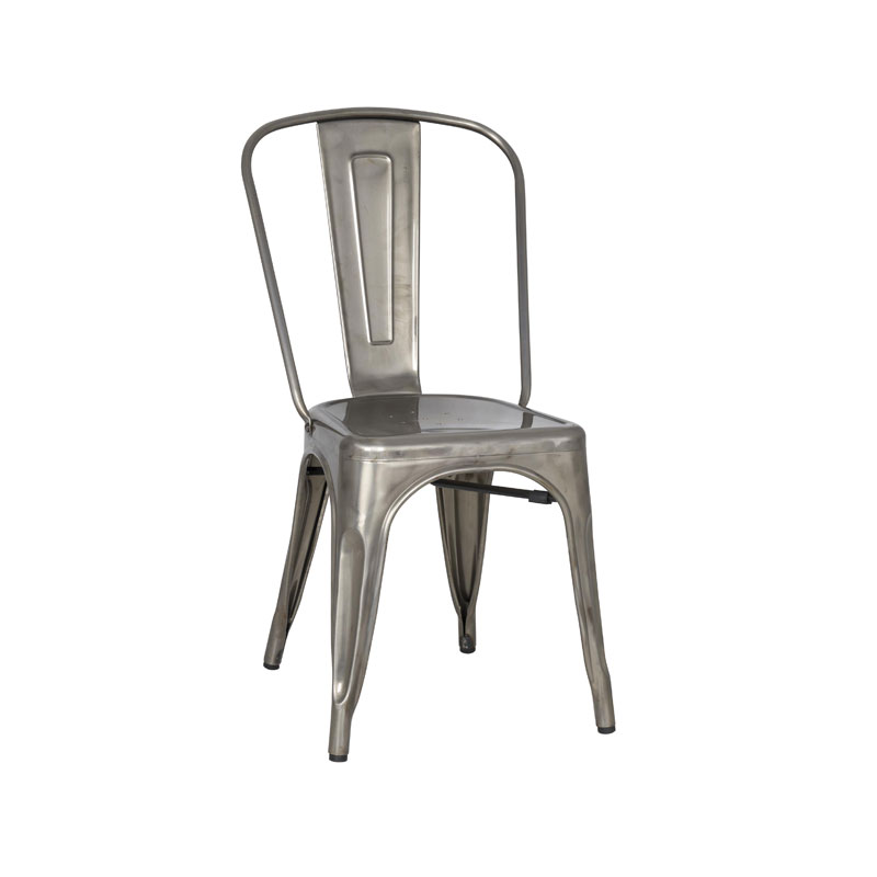 wrought item chairs restaurant shopping vintage metal china the stylish do old industrial to pic iron chair guides
