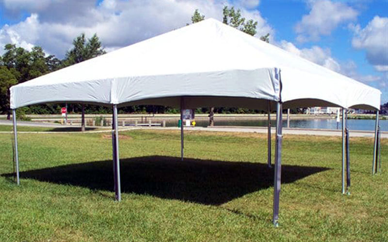 Tents & Outdoor Accessories