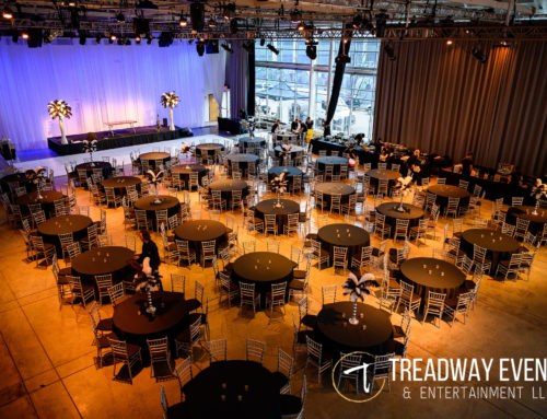 10 Essential Event Planning Tips For Your Special Event