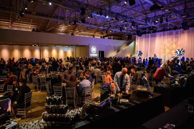 Ultimate Event Planning Checklist