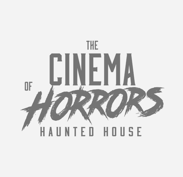 The Cinema of Horrors