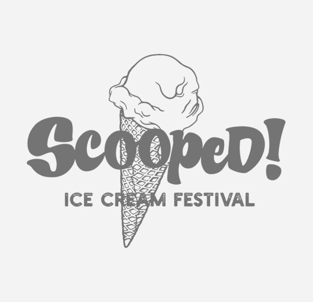 Scooped! Ice Cream Festival