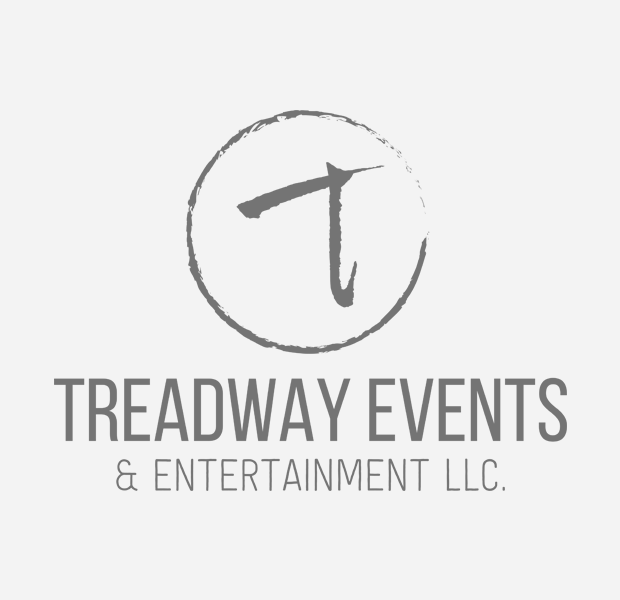 Treadway Events & Entertainment
