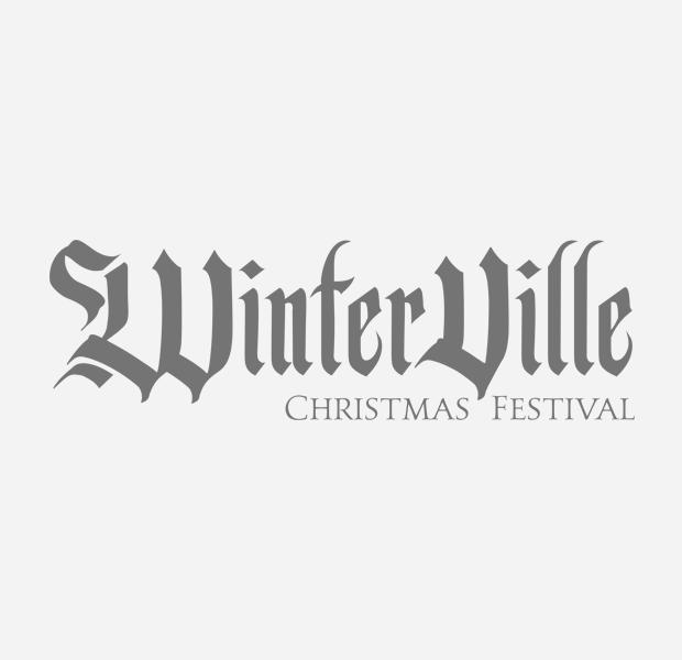 WinterVille Christmas Festival
