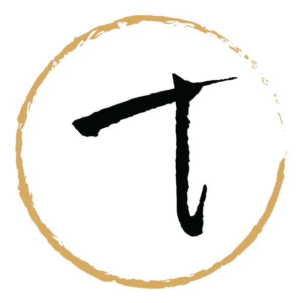 Treadway Events & Entertainment LLC.
