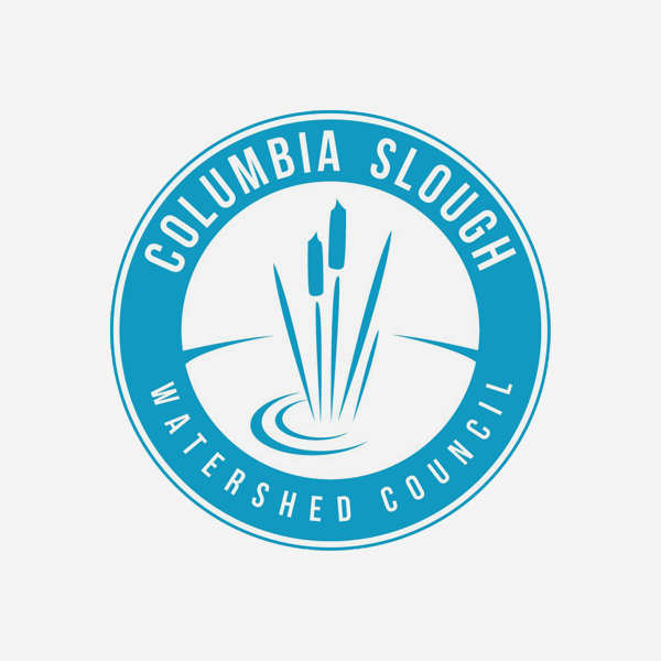 Columbia Slough Watershed Council