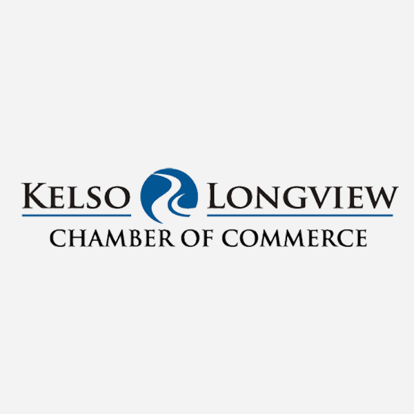 Kelso Longview Chamber of Commerce