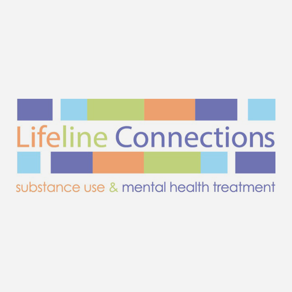 Lifeline Connections