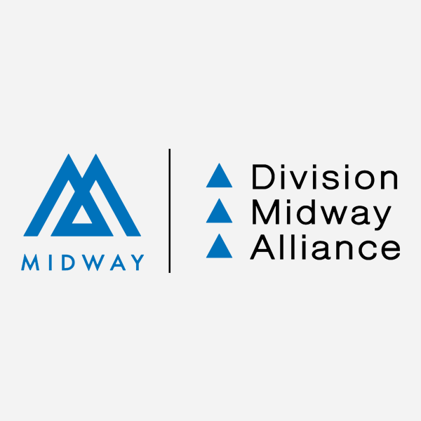 Midway Division Alliance