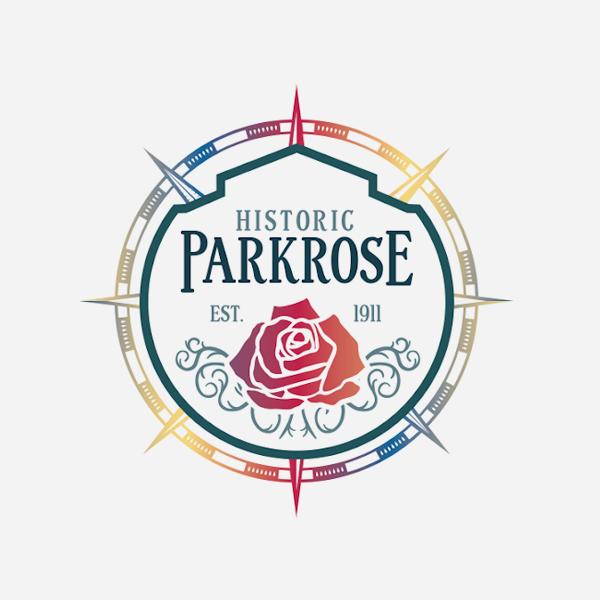 Historic Parkrose