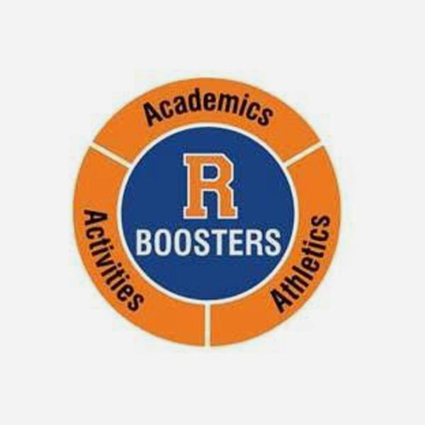 Ridgefield Boosters