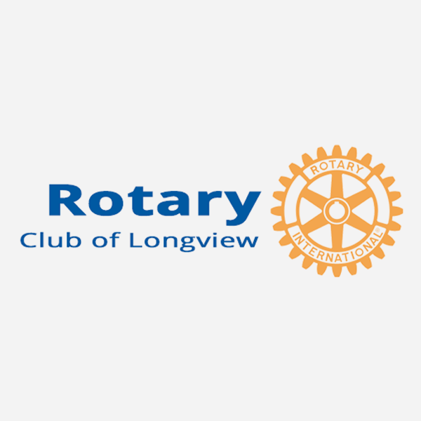 Rotary Club of Longview