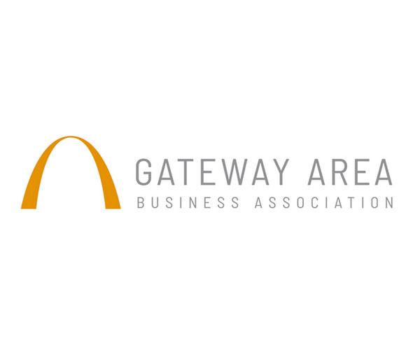 Gateway Area Business Association