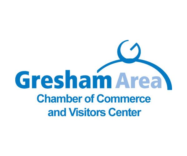 Gresham Area Chamber of Commerce