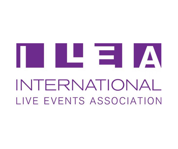 The International Live Events Association