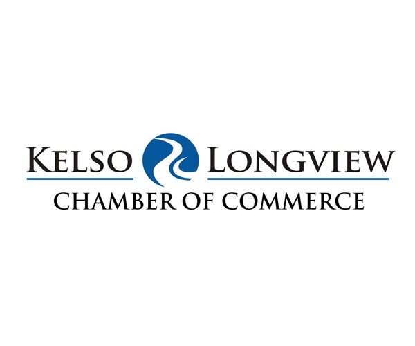 Kelso | Longview Chamber of Commerce