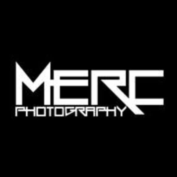 Merc Photography