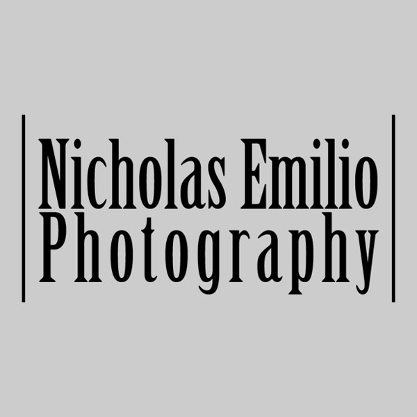 Nicholas Emilio Photography