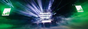 Road Rage Drive-In Concert – April 2021